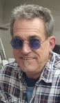 John Phillips