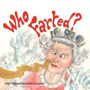 who-farted-cover